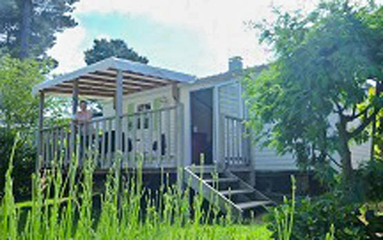 camping-location-terrasse-bretagne