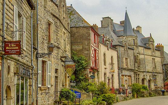 Rochefort-en-Terre-camping