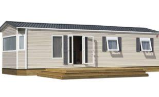 visuel mobil home confort premium